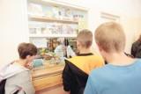 Obniżka czynszów w sklepikach szkolnych w Łodzi. Złotówka miesięcznie przez koronawirusa