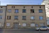 Przeobrażenie kolejnej łódzkiej kamienicy. Prywatna firma remontuje dom przy ul. Łagiewnickiej
