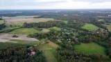 Obok wsi Solniki przedsiębiorca chce zbudować 12 kurników. Mieszkańcy są przeciw