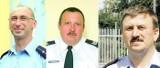 Plebiscyt na najlepszych policjantów zakończony; zobacz kto jest najlepszym stróżem prawa w regionie