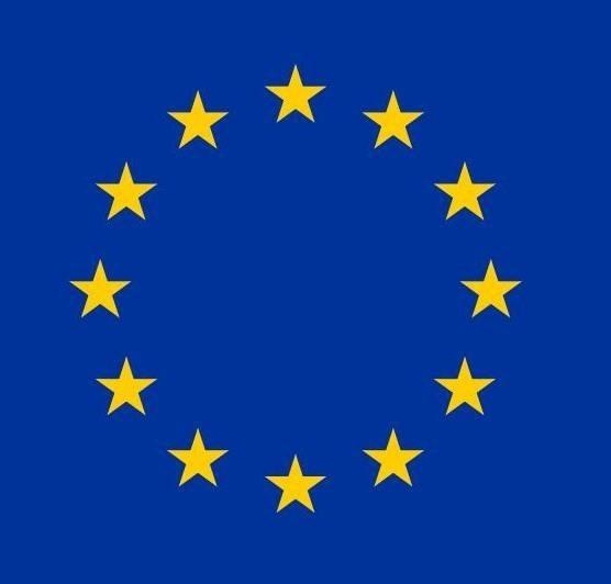 Unia Europejska przeznaczy 270 tys. złotych na wodociąg Świercze-Borki Wielkie.