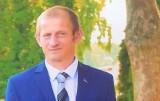 Andrzej Jabłoński zaginął. Wyszedł z I komisariatu policji w Białymstoku i ślad po nim zaginął (zdjęcia)