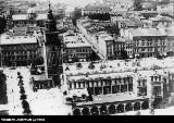 Kraków przed II wojną światową. Tak żyli krakowianie, zanim na świecie rozpętało się piekło [ARCHIWALNE ZDJĘCIA] [11.08.]