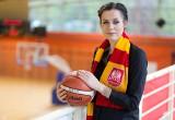 Ślęza Wrocław na zakręcie. Koszykarki nie przystąpią do Basket Ligi Kobiet?