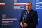 Grzegorz Schetyna upomni się o władzę w PO? Jego żołnierze już są gotowi