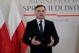 Zbigniew Ziobro zapowiedział pozwanie Donalda Tuska za słowa o haraczu