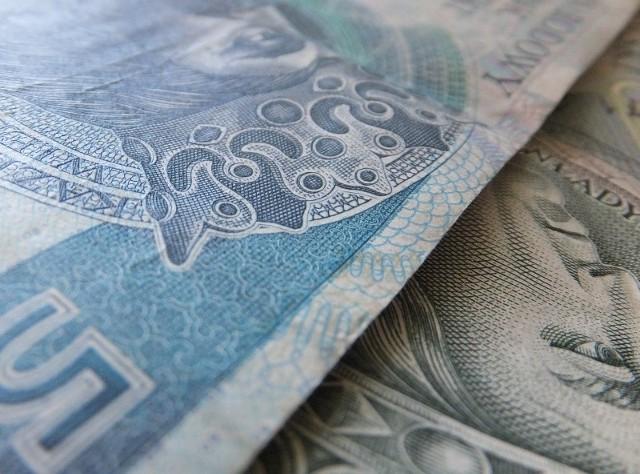 Gmina była jedynym uczestnikiem licytacji. Nieruchomość nabyła za  ponad 702 tys. złotych (brutto)
