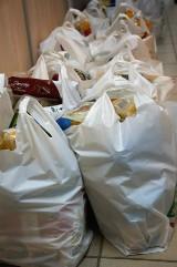 14. Zbiórka Żywności, prowadzona przez Caritas Archidiecezji Białostockiej, była rekordowa (zdjęcia)