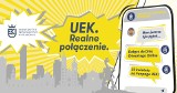 Krakowski Uniwersytet Ekonomiczny zaprasza na Dzień Otwarty Online