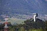 Turniej Czterech Skoczni - Innsbruck na żywo [4.01.2019] TRANSMISJA, WYNIKI. O której i gdzie oglądać konkurs w Innsbrucku?