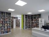 TOP 10 najczęściej wypożyczanych książek z Miejskiej Biblioteki Publicznej w Starachowicach