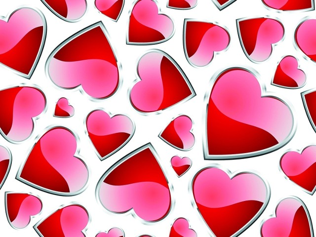 Wierszyki I życzenia Na Walentynki 2014 Najlepsze Wiersze