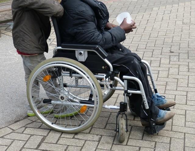Dofinansowanie na użycie sprzętu elektronicznego, pomoc w poruszaniu się bądź nauce będą mogły uzyskać osoby niepełnosprawne w ramach programu Aktywny Samorząd.