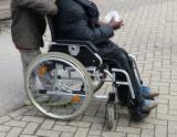 Osoby niepełnosprawne będą mogły uzyskać pomoc finansową. Sprawdź, jak złożyć wniosek o dofinansowanie!