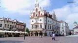 Koronawirus. Rzeszów zaczął wprowadzać środki ostrożności jako jedno z pierwszych miast w Polsce