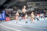 65. PZLA Halowe Mistrzostwa Polski. Program lekkoatletycznych zawodów od 20 do 21 lutego 2021 w Toruniu