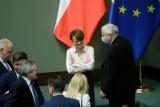 Fatalny moment na wysadzenie Emilewicz z fotela szefowej ministerstwa rozwoju. Polska gospodarka może na tym ucierpieć. A idą ciężkie czasy