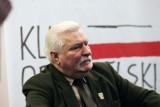 Lech Wałęsa znów pod obstrzałem. IPN prowadzi postępowanie karne