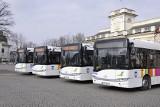 Małe dzieci, seniorzy i honorowi obywatele Łowicza zapłacą za przejazdy autobusami MZK w Łowiczu