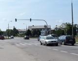 Ostrołęka. Miasto chce pozyskać pieniądze na remonty ulic: Nadnarwiańskiej i Goworowskiej