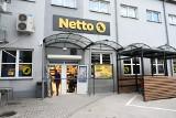 Trzeci sklep Netto w Kielcach rusza w czwartek. Co przygotowano dla klientów?