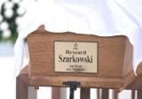 Pogrzeb Ryszarda Szurkowskiego. Zobaczcie zdjęcia z mszy żałobnej w Warszawie