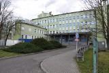 Kędzierzyn-Koźle. Dwa oddziały szpitala wstrzymały przyjęcia pacjentów. Neurologia i dermatologia pracują w ograniczonym zakresie