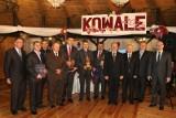 W Morawicy po raz 17. wręczono Kowale dla najlepszych firm (relacja)