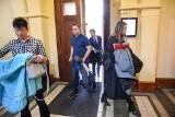 Pochwalali zabójstwo Adamowicza. Koniec procesu Magicala i jego matki! Jaki wyrok?