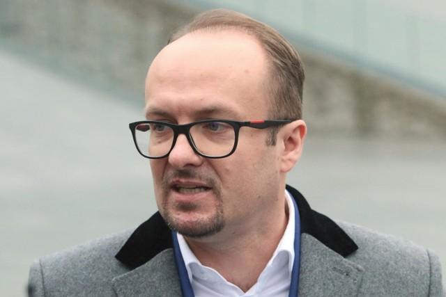 Piotr Kowalczyk