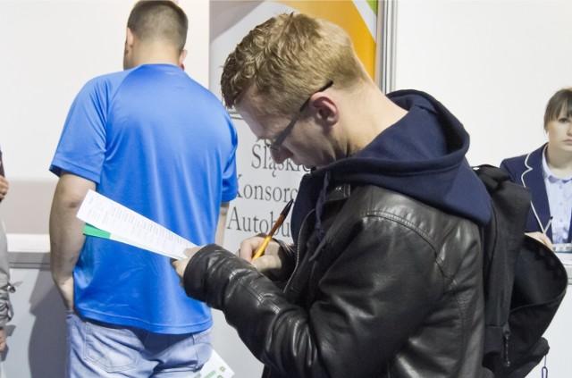 Prezentujemy najlepsze oferty pracy w październiku 2021 w urzędach pracy w województwie kujawsko-pomorskim
