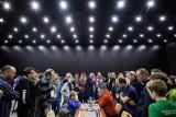 Turniej Przyjaźni Polsko-Węgierskiej: Dwunastu szachistów bez porażki