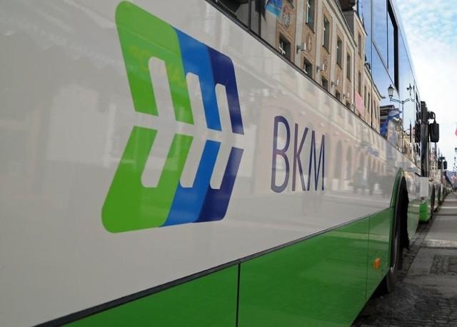 Autobus linii 26 zmienił trasę. Mieszkańcy mają problem