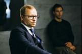 Na bank się uda. Polska komedia kryminalna. Hakerzy i prokurator (zdjęcia, wideo)