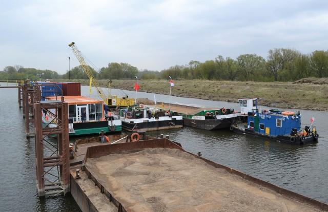 Nowy Kanał Bydgoski powinien ominąć Bydgoszcz łukiem na południe od Portu Lotniczego i dojść do Wisły między Bydgoszczą a Solcem Kujawskim