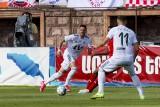 Śląsk Wrocław - Warta Poznań. Śląsk inauguruje sezon ligowy 2020/2021 na własnym stadionie