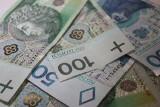 W Łomży i Suwałkach powstaną punkty informacji o funduszach unijnych