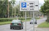 "Miasto zbuduje kolejne parkingi ""Park&Ride"" (LOKALIZACJE)"