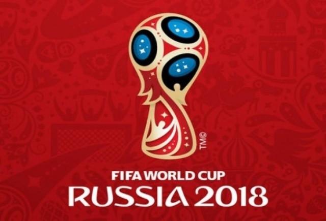 Mundial 2018 - dzień drugi. Kto zagra?