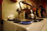 Lokatorzy bloku przy ul. Brackiej w Pabianicach zostawili czajnik na kuchence gazowej i wyszli. Interweniowali strażacy