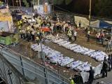 Izrael: Dramat u podnóża góry Meron. Kilkadziesiąt osób nie żyje po wybuchu paniki w czasie obchodów święta Lag ba-Omer [WIDEO]