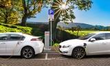 Samochody elektryczne dla mieszkańców gminy Skalbmierz?