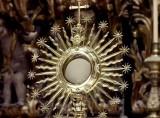 Msze święte w telewizji i online na Wszystkich Świętych