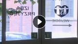 Odra atakuje [OBJAWY ODRY] Chorych na odrę przybywa na Śląsku skokowo. Epidemia odry realna?