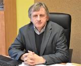 Dyrektor DPS w Mianocicach: zostaliśmy niesłusznie oszkalowani