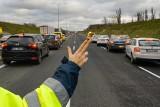 Autostrada A2: Na trzypasmowej obwodnicy Poznania ma być bezpieczniej
