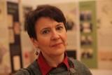 Najlepsi pisarze z Europy Środkowej: czternastka startuje do Nagrody Angelus