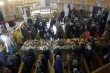 Rozpoczyna się Wielkanoc u prawosławnych i grekokatolików
