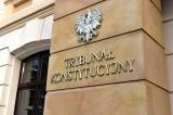 Trybunał Konstytucyjny: Prawo krajowe ma pierwszeństwo przed prawem unijnym