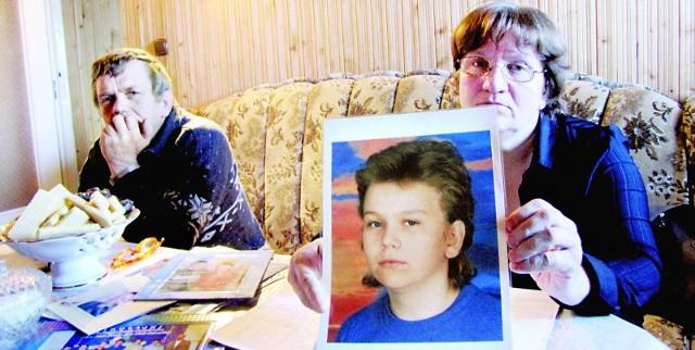 Rodzicom zostały tylko zdjęcia i ból. Teraz chcą ukarać winnych.